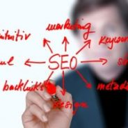 The Leading 3 Errors That Could Spoil Your Site's Internet search engine Rankings and also How You Can Deal with Them!